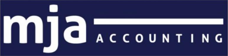 MJA-Accounting-3