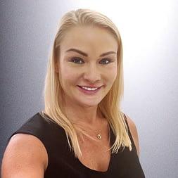 Olivia Romet