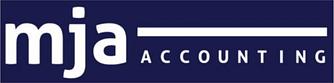 MJA-Accounting