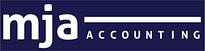 MJA Accounting