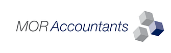 MOR-Accountants