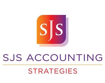 SJS Accounting